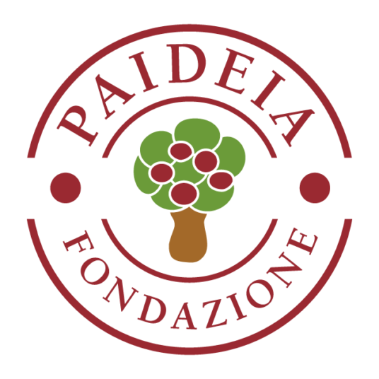 www.fondazionepaideia.it/